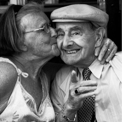 Happiness and Longevity